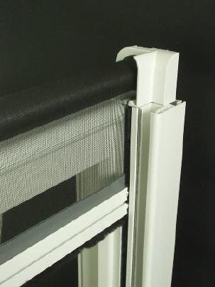 insektenschutzsystem f r revision innen. Black Bedroom Furniture Sets. Home Design Ideas
